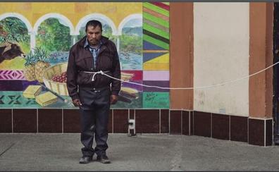 Oriente Medio o China, protagonistas de las jornadas Periodismo a pie de calle en Vitoria