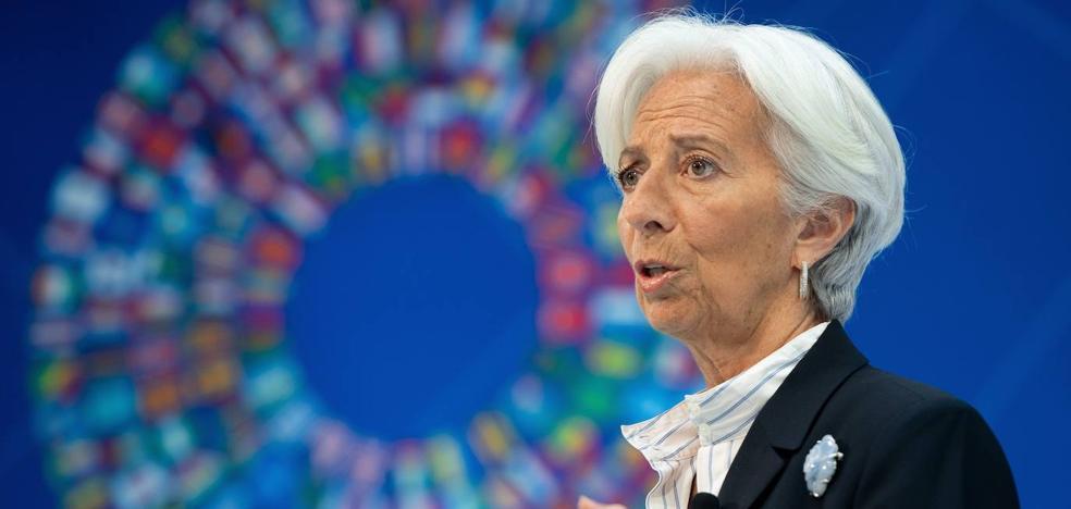 Bretton Woods y el capitalismo omnímodo