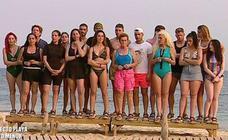 TVE marca otro mínimo de audiencia en julio