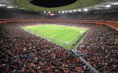 Los retos económicos del fútbol femenino en España