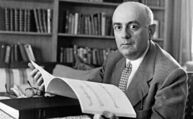 Los filósofos que iluminaron la Modernidad