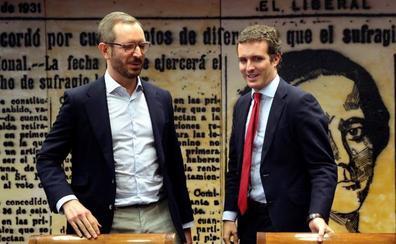 Segovia 'for ever'