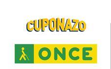 La ONCE deja 265.000 euros en Santutxu con el Cuponazo