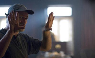 David Fincher se apunta otro biopic