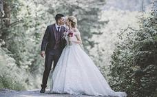 Diez cosas que debes evitar a la hora de organizar tu boda