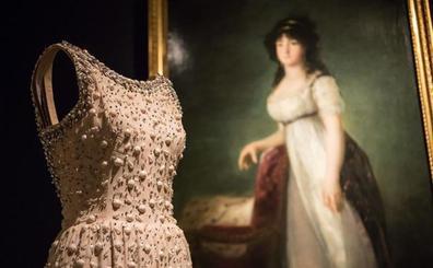 Seis museos imprescindibles para los amantes de la moda
