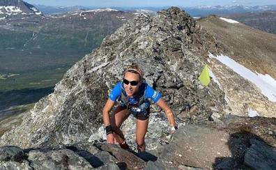 La Euskal Selekzioa, de nuevo entre los mejores en Noruega