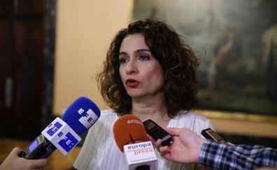 Hacienda recupera 15.000 millones defraudados, 500 menos de lo esperado