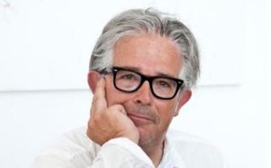 Sergio Saezek Giorgio Morandi margolariaren obrari buruz eginiko argazki erakusketa ikusgai Gernikako Euskal Herria Museoan