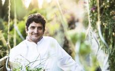 Mauro Colagreco: «Hemos llegado a lo más alto siendo libres, sin pensar en los premios»