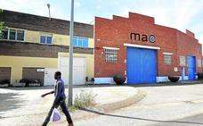Mafelca adquiere las instalaciones de MAC, que retomarán su actividad como calderería