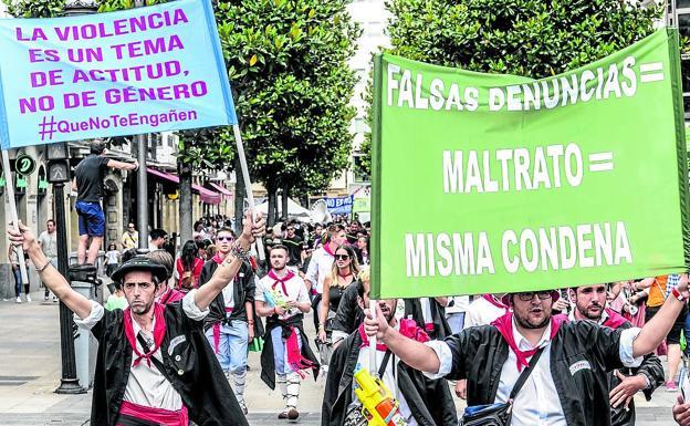La junta directiva de Mozkorraldi pide disculpas a quienes se han sentido «molestos u ofendidos»