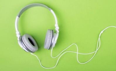Los 20 podcasts de más éxito en España y cómo escucharlos