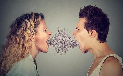 ¿Sabes enfadarte de manera inteligente?