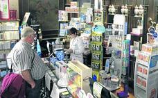 Sanidad alerta de los peligros de la compra ilegal de medicamentos por móviles y páginas web