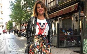 Desde Ledesma hasta Cádiz: si eres fan del terraceo estos cinco looks son perfectos para ti