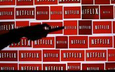 Netflix quiere su 'Juego de tronos'