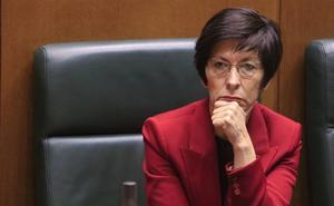 El Gobierno vasco asegura que las agresiones sexuales se han reducido en el primer semestre