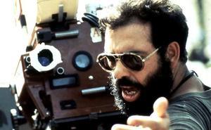 Francis Ford Coppola reconoce que 'Apocalypse Now' glorifica la guerra