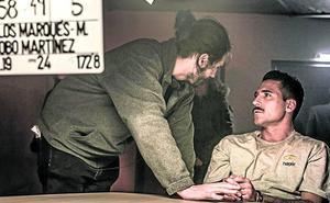 'En el corredor de la muerte' y 'El nudo', primeros estrenos de ficción del FesTVal