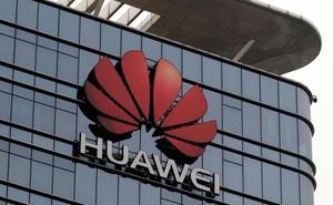 Huaweik bere sistema eragile propioa kaleratu berri du