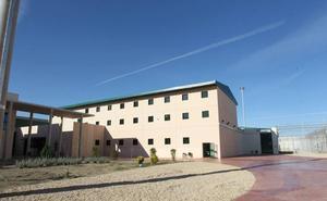 21 internos de la cárcel de Nanclares logran trabajo gracias a un programa de formación