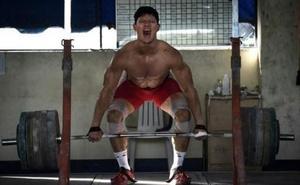 Tailandia, sede del Mundial de halterofilia, no podrá competir por un escándalo de dopaje