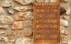 Etnografia Biziko XXIII. Jardunaldiak izango dira Lagrango Usatxi Museoan