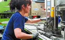 El ayuntamiento de Eibar pondrá en marcha un programa de inserción sociolaboral
