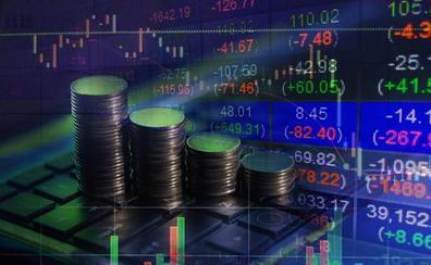 El miedo a la recesión tumba a la Bolsa