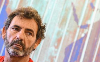 «Más vale tarde que nunca», dice la ONG Proactiva Open Arms