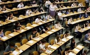 Las universidades españolas logran su mejor clasificación entre la élite mundial