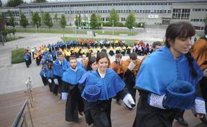 La UPV cae en el ranking mundial de universidades aunque sigue entre las 500 mejores