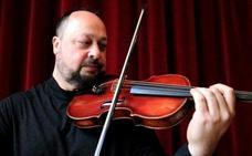 El Jesús Guridi abre su pentagrama internacional de músicos al público