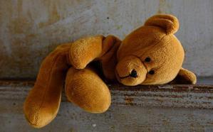 121 maltratadores han perdido la custodia de sus hijos desde 2005
