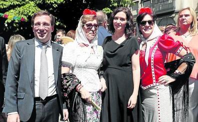 El PP exigirá a Urkullu una bajada fiscal en línea con la de Madrid para apoyar sus Presupuestos