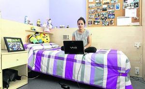 Un «negocio redondo» al margen de la inestabilidad de la vivienda
