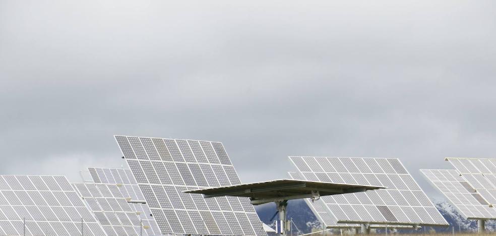 Las renovables sitúan a España a la cabeza de los arbitrajes internacionales