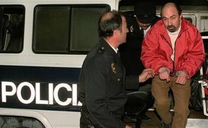 En libertad uno de los etarras condenados por el atentado de Hipercor tras 26 años en la cárcel