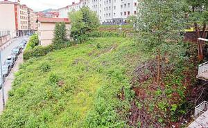 Más de 700 nuevas viviendas en los próximos años para Eibar