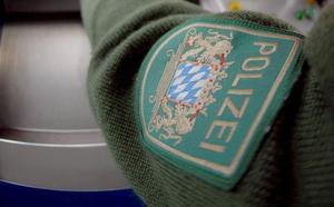 La muerte de una española en Alemania se investiga como un posible crimen machista