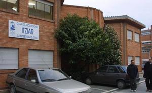 Se abre el plazo para solicitar el uso de locales municipales en Vitoria