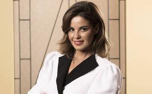 Marta Torné: «No he vuelto a cocinar en casa»