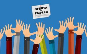 ¿Cómo saber si una oferta de trabajo es falsa?