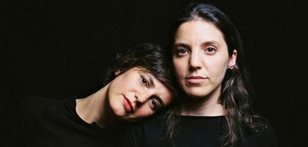 Muere atropellada en Madrid la joven promesa de la moda Elena Zapico