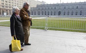 La extra de las pensiones dispara la deuda pública hasta su máximo histórico