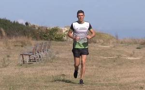 Cómo retomar el hábito de correr