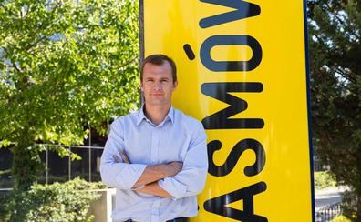 El grupo MásMóvil da el primer paso para entrar en el mercado portugués