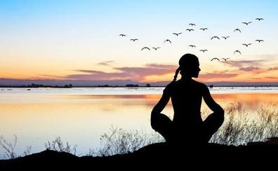 Por qué la autoestima es clave en la vida y cómo mejorarla