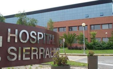Muere un hombre de 62 años en Cantabria por listeriosis sin relación con el brote de Andalucía